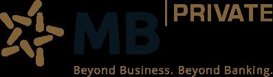 MB Bank (Singapore)